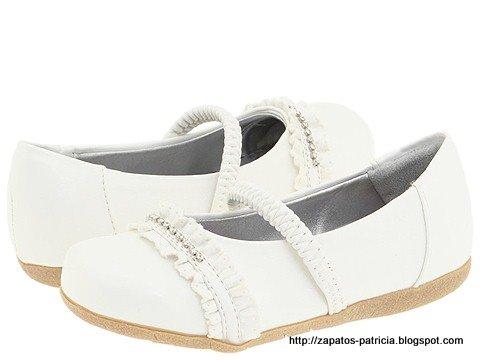Zapatos patricia:zapatos-788729