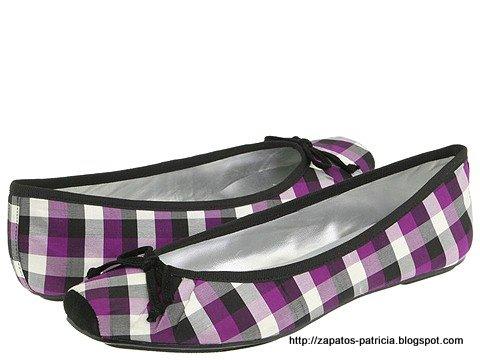 Zapatos patricia:zapatos-788732