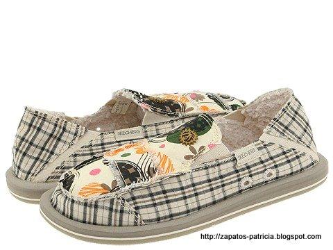 Zapatos patricia:zapatos-788754