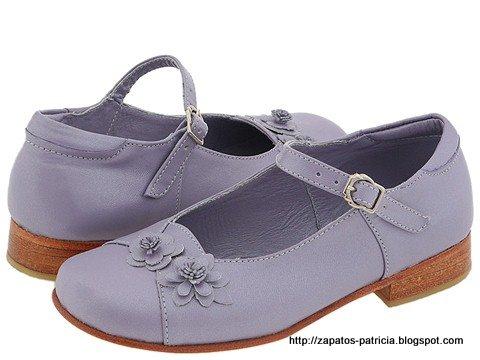 Zapatos patricia:zapatos-788557