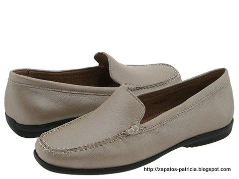 Zapatos patricia:patricia-788568