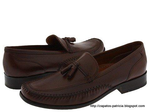 Zapatos patricia:zapatos-788566