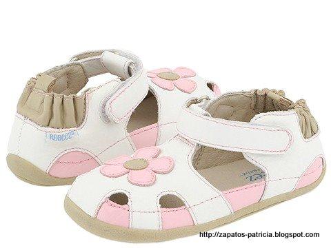 Zapatos patricia:zapatos-788579