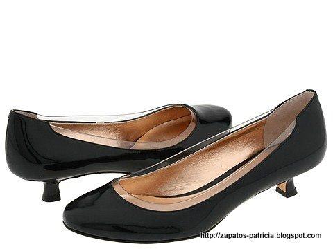 Zapatos patricia:patricia-788583