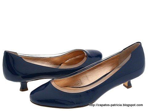 Zapatos patricia:zapatos-788582