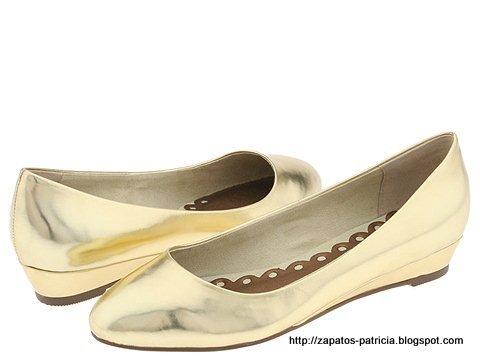 Zapatos patricia:zapatos-788592