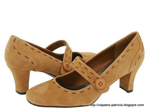 Zapatos patricia:zapatos-788593