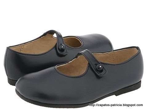 Zapatos patricia:zapatos-788634