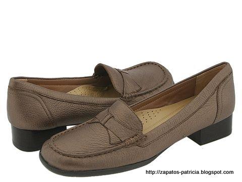 Zapatos patricia:zapatos-788645