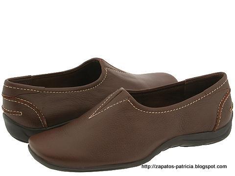 Zapatos patricia:zapatos-788654