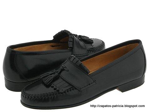 Zapatos patricia:zapatos-788666