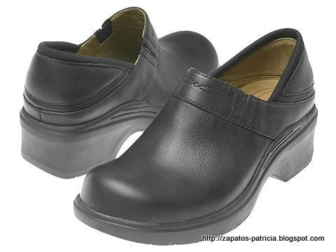 Zapatos patricia:zapatos-788663