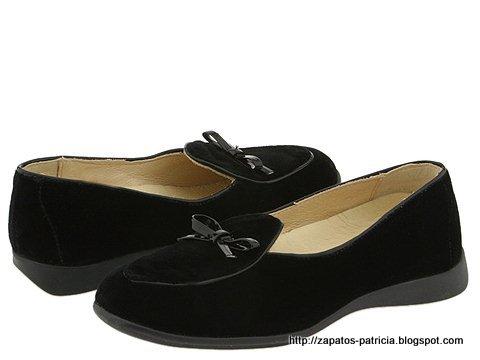 Zapatos patricia:patricia-788664