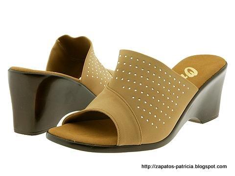 Zapatos patricia:zapatos-788677