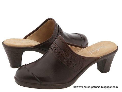 Zapatos patricia:zapatos-788687