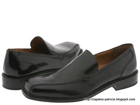 Zapatos patricia:zapatos-788705