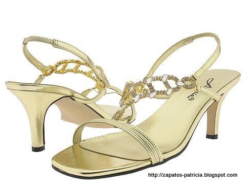 Zapatos patricia:zapatos-788710