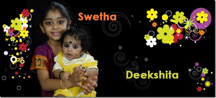 Deekshita