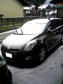 20071231_yuki.jpg