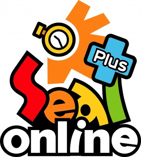 Seal Online Plus,