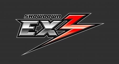 EX3 Online