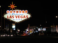 WelcomeToVegasNite