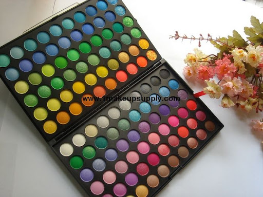 mac 120 eyeshadow palette. Mac 120 color eyeshadow