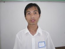 Health assistant picture