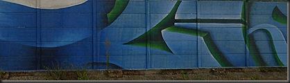 31  Grafitis