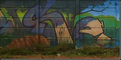 24  Grafitis