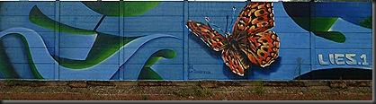 32  Grafitis
