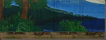 35  Grafitis