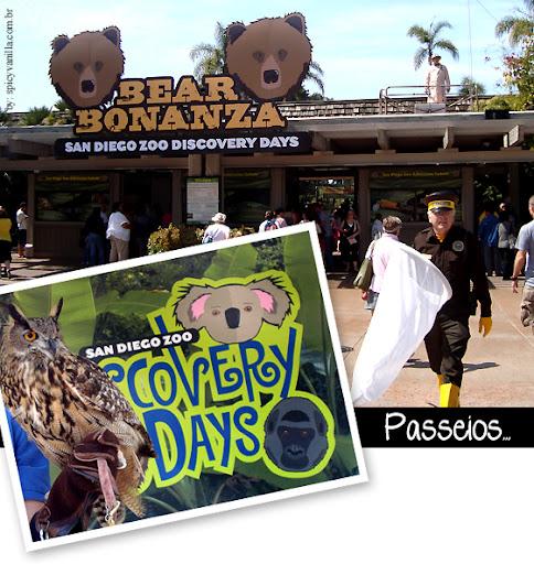 sandiegozoo6 - Passeios - San Diego Zoo