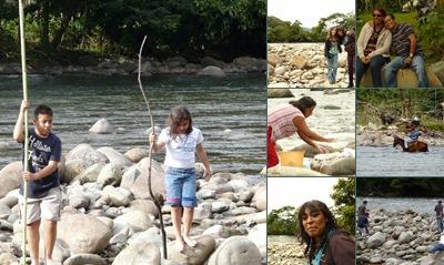 Ver en rio papaloapan