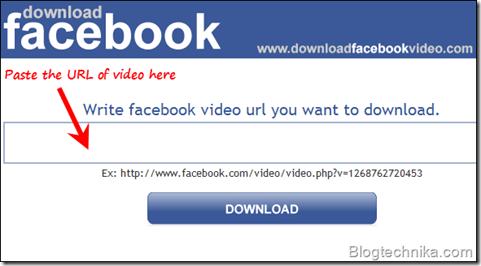 downloadfacebook