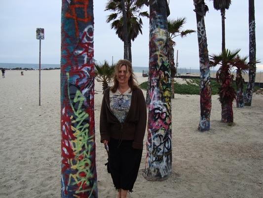 venice beach 034