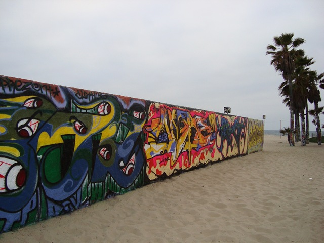 venice beach 033