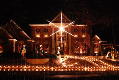 Christmas 2009 006
