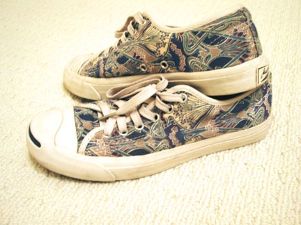 liberty_shoes_converse