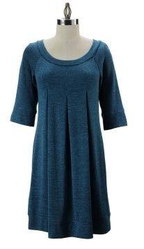 mystery dress from MyShape.com