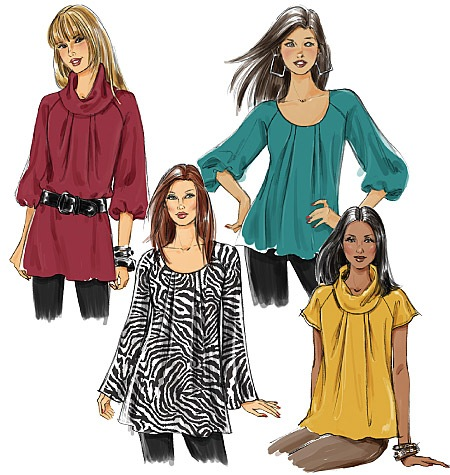 go to B5388 at Butterick.com