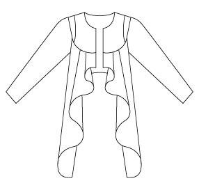 drapey-shrug-thing
