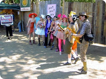 go to www.oregoncountryfair.org