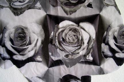 fabric-swatch