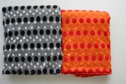 fabric-haul-1