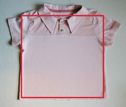 Basic-Body-Block-Polo-No-1-