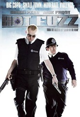 hot-fuzz