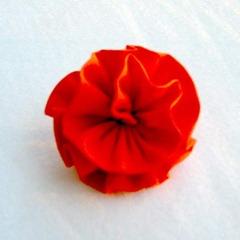 Ottobre-6-2010-26-flower-pin-front