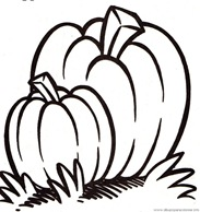 calabazas