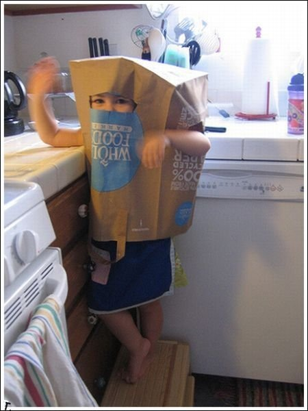 worst_robot_costumes_12